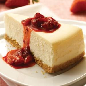 dolci al cucchiaio, ricetta light, cheesecake light
